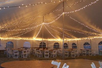 Event Rentals In Cleveland Oh Party Rental And Tent