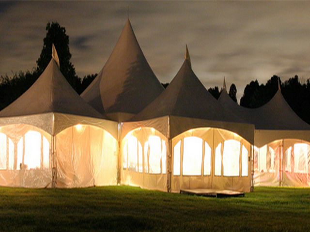2-40x40 Frame Tents 40x80_Pole_Tent_with_String_Lights FullSizeRender (2) FullSizeRender IMG_1919 peakmarqueetents Poletent weddingtent : cleveland tent - memphite.com