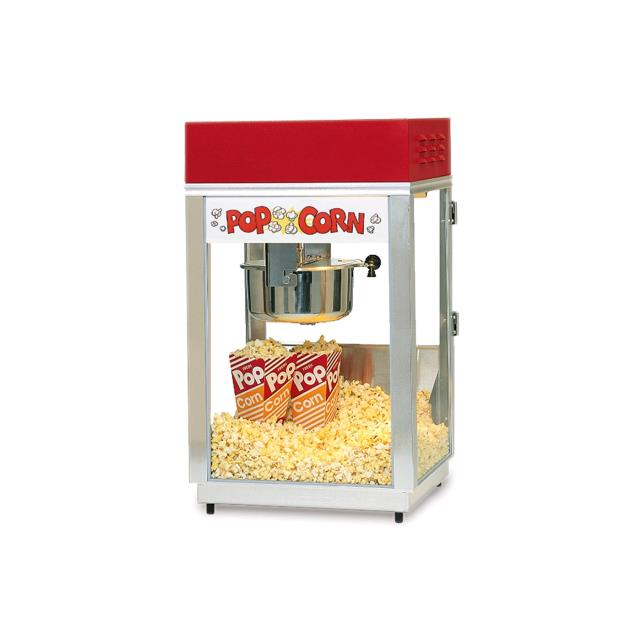 Popcorn Rentals Cleveland Oh Where To Rent Popcorn In