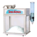 Rental store for SNO-KONE in Cleveland OH