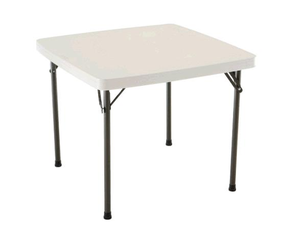 Card Tables Rentals Cleveland Oh Where To Rent Card