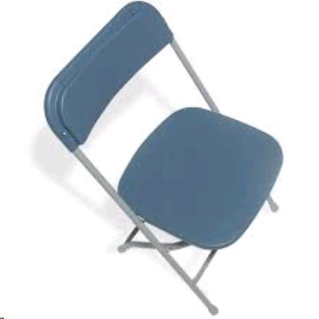 Pleasing Plastic Folding Chairs Rentals Cleveland Oh Where To Rent Ncnpc Chair Design For Home Ncnpcorg