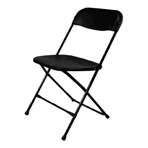 Pleasant Plastic Folding Chairs Rentals Cleveland Oh Where To Rent Ncnpc Chair Design For Home Ncnpcorg