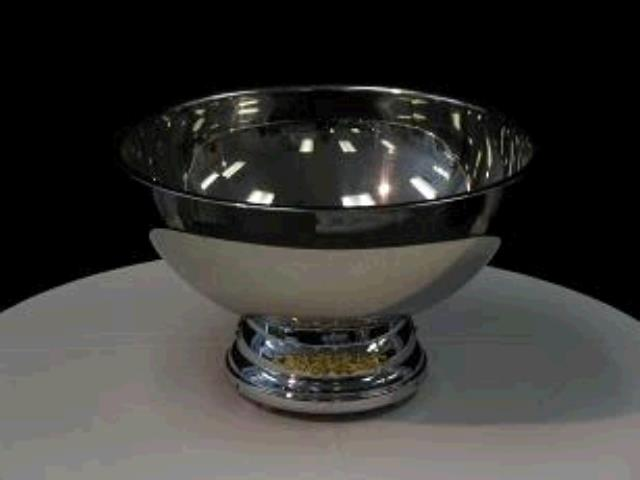 Punch Salad Bowls Rentals Cleveland Oh Where To Rent
