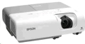 Rental store for LCD PROJECTOR 2000 LUMENS in Cleveland OH