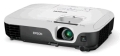 Rental store for LCD PROJECTOR 2700 LUMENS in Cleveland OH