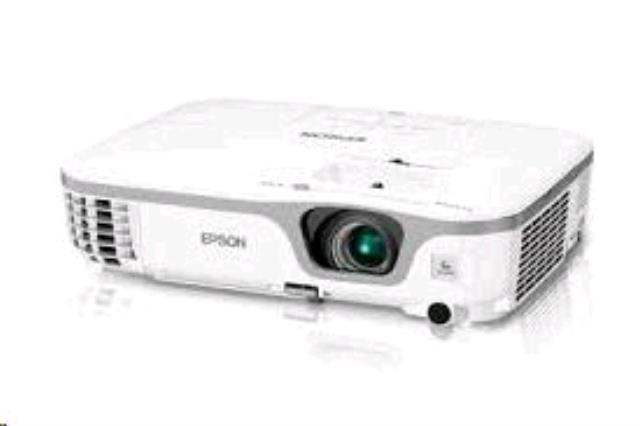 Lcd Projector 2800 Lumens Rentals Cleveland Oh Where To