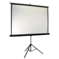 Rental store for PROJECTION SCREEN - 6  X 6 in Cleveland OH