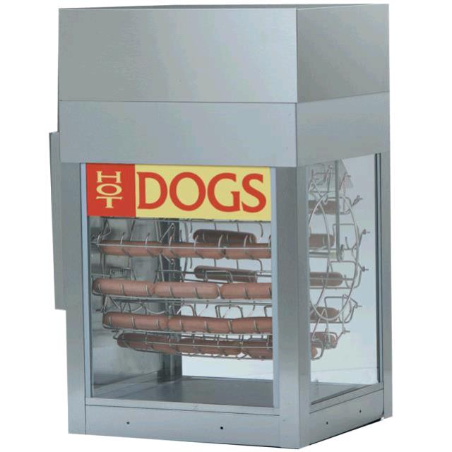 Hot Dog Dogeroo Rentals Cleveland Oh Where To Rent Hot