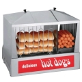 Rental store for HOT DOG STEAMER in Cleveland OH