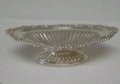 Used Equipment Sales SILVER BON BON DISH in Cleveland OH