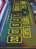 Rental store for CASINO EQUIPMENT, BETTING BOARD in Cleveland OH