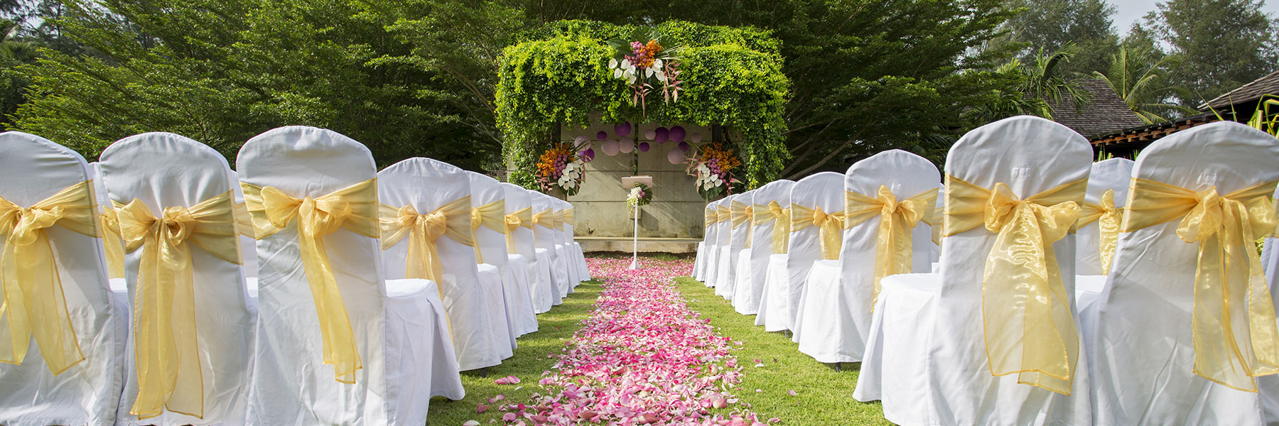 rentals size rental tables chairs francisco wedding classic medium near san outdoor and party of chair table me cheap